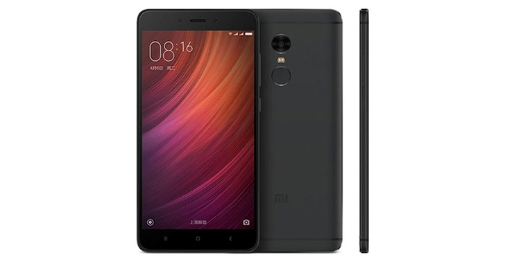 Цена дня: Xiaomi Redmi Note 4, Redmi 4X и другое