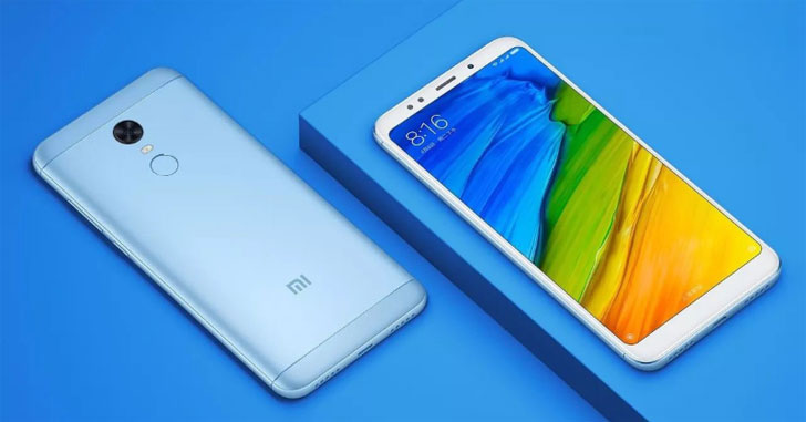 http://china-review.com.ua/uploads/posts/2017-12/1512653758_redmi5.jpg