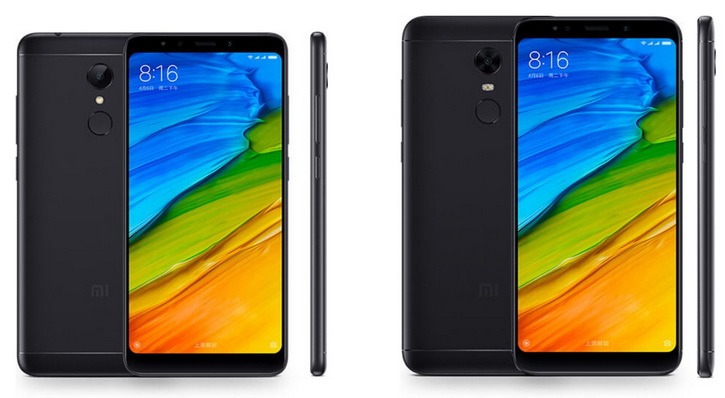 http://china-review.com.ua/uploads/posts/2017-12/1512653780_xiaomi_redmi_5_press_12.jpg