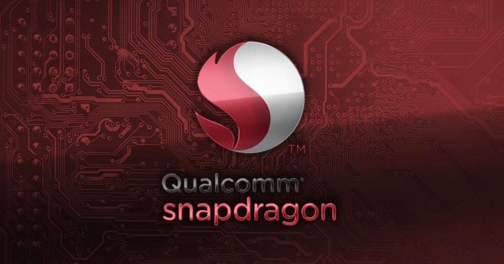 Чипсет Qualcomm Snapdragon 855 Fusion будет включать 5G модем