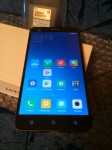 LeTV One X600 3GB/32GB Gray