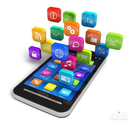 Кращий смартфон на сьогодні розроблений концерном Samsung