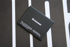 Обзор Lenovo A750
