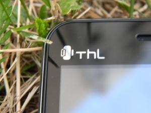 Обзор THL V11