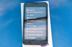 Обзор Haipai i9220 - лучшая копия Galaxy Note