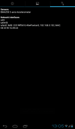 Обзор планшета Ainol Novo 7 Elf II