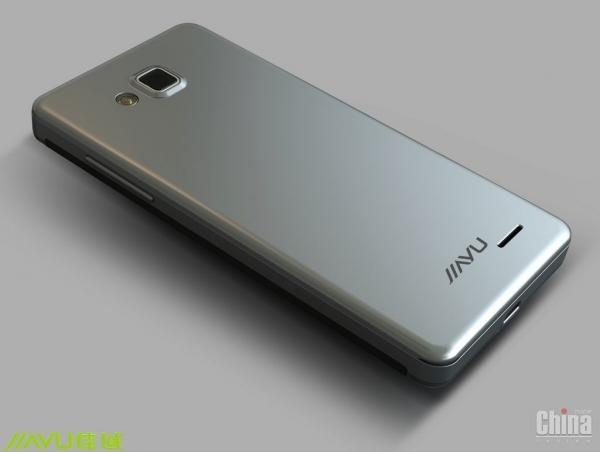 Смартфон Jiayu G3 - характеристики и цена
