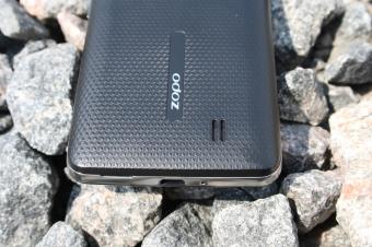 Обзор ZOPO ZP300