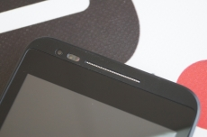 Обзор Haipai X710d - MT6577