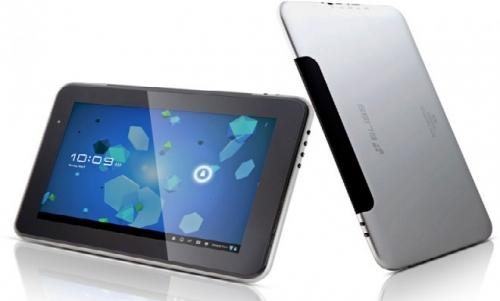 9,7-дюймовый IPS планшет Viota M970 за $120 (видео)