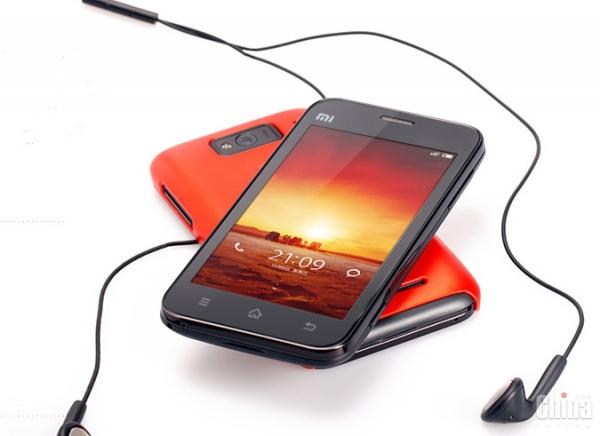 Цену на двухъядерный Xiaomi M1 снизили до $ 200