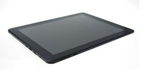 9,7-дюймовый планшет с 3G от Gree Technology