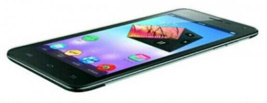 BBK Vivo X1 - новый самый тонкий смартфон в мире