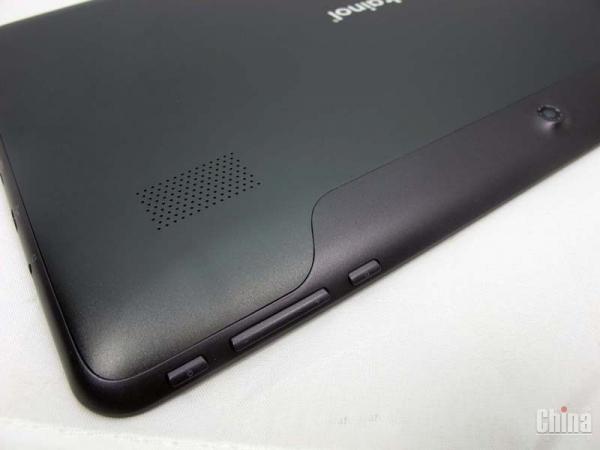 Ainol Novo10 Hero появился в продаже на Taobao по $ 160 (фото). 4-ядерный Ainol Hero II выйдет в декабре