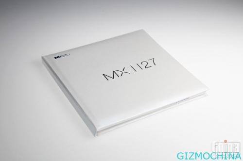 Meizu MX2 будет дешевле, чем ожидалось. Плюс новое фото