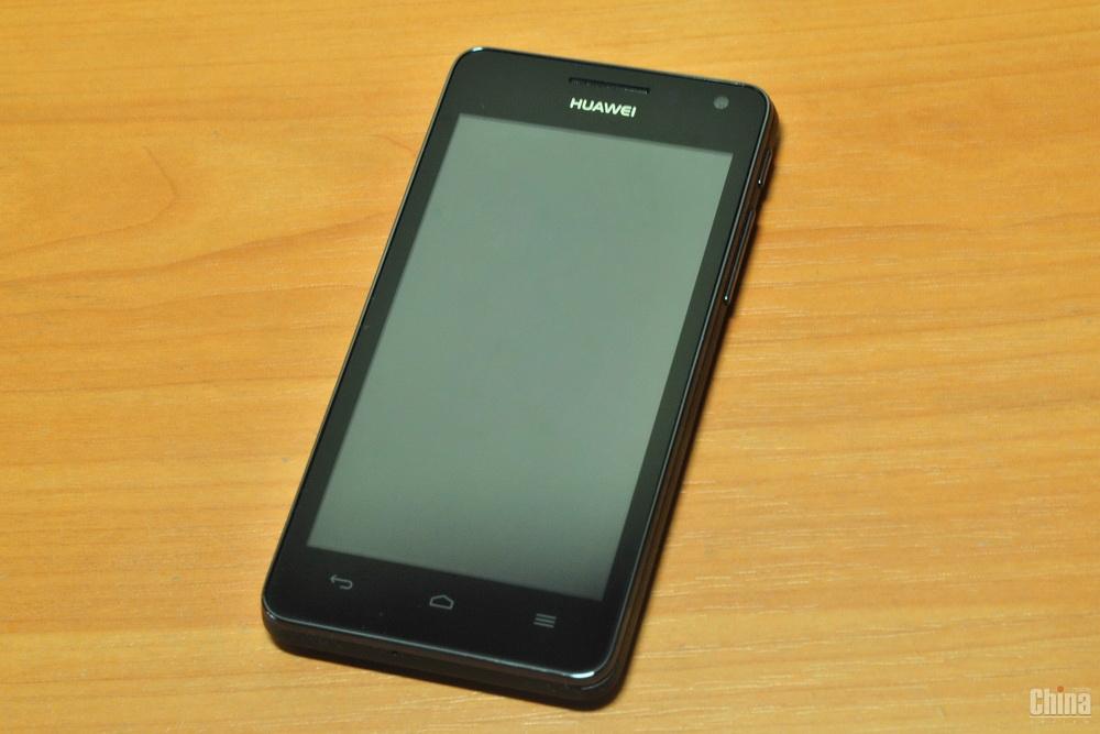 Huawei Honor 2 U9508 Прошивка 4Pda