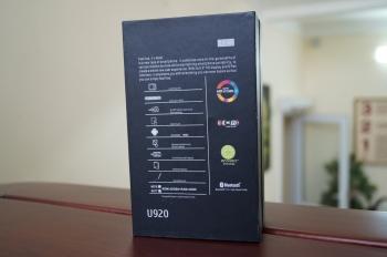 Обзор U920