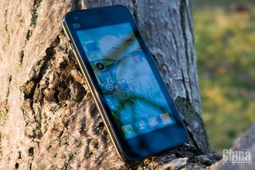 Топ 5 смартфонов 2012 года по версии China-Review