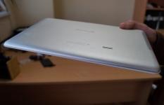 Обзор 10,1-дюймового планшета Ramos W30