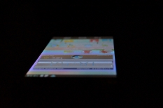 Обзор ZTE U950