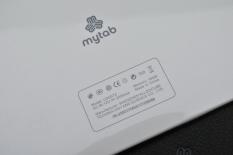 Обзор MYTAB U30GT2