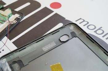 Обзор PIPO Max-M9