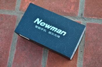 Обзор Newman N2