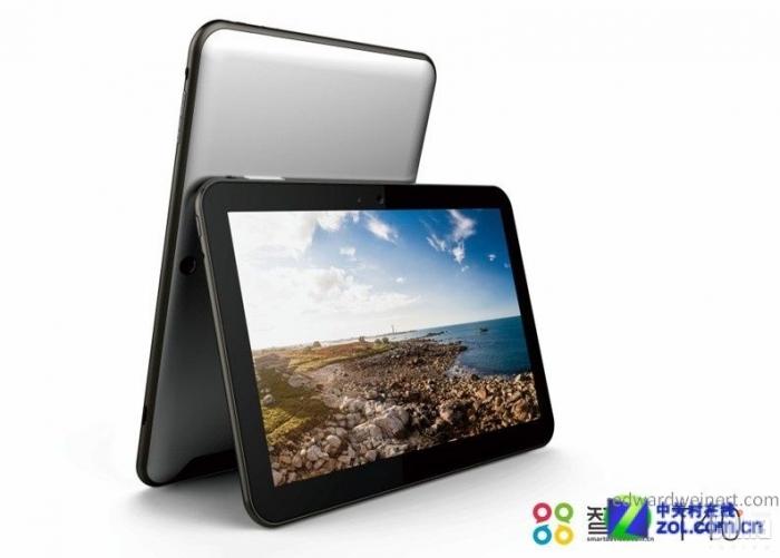 Smartdevices анонсировали два планшета с процессором Cortex-A15 - SmartQ T40 и SmartQ Ten5, а также планшет SmartQ N10 с рукописным вводом