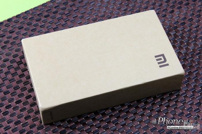 Фотообзор Xiaomi M2A