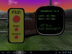 Обзор Nextway F9X