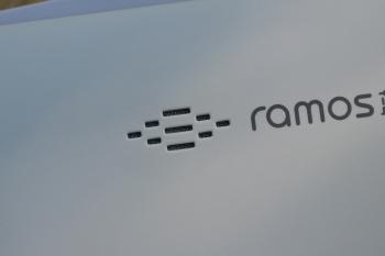 Обзор Ramos W25HD