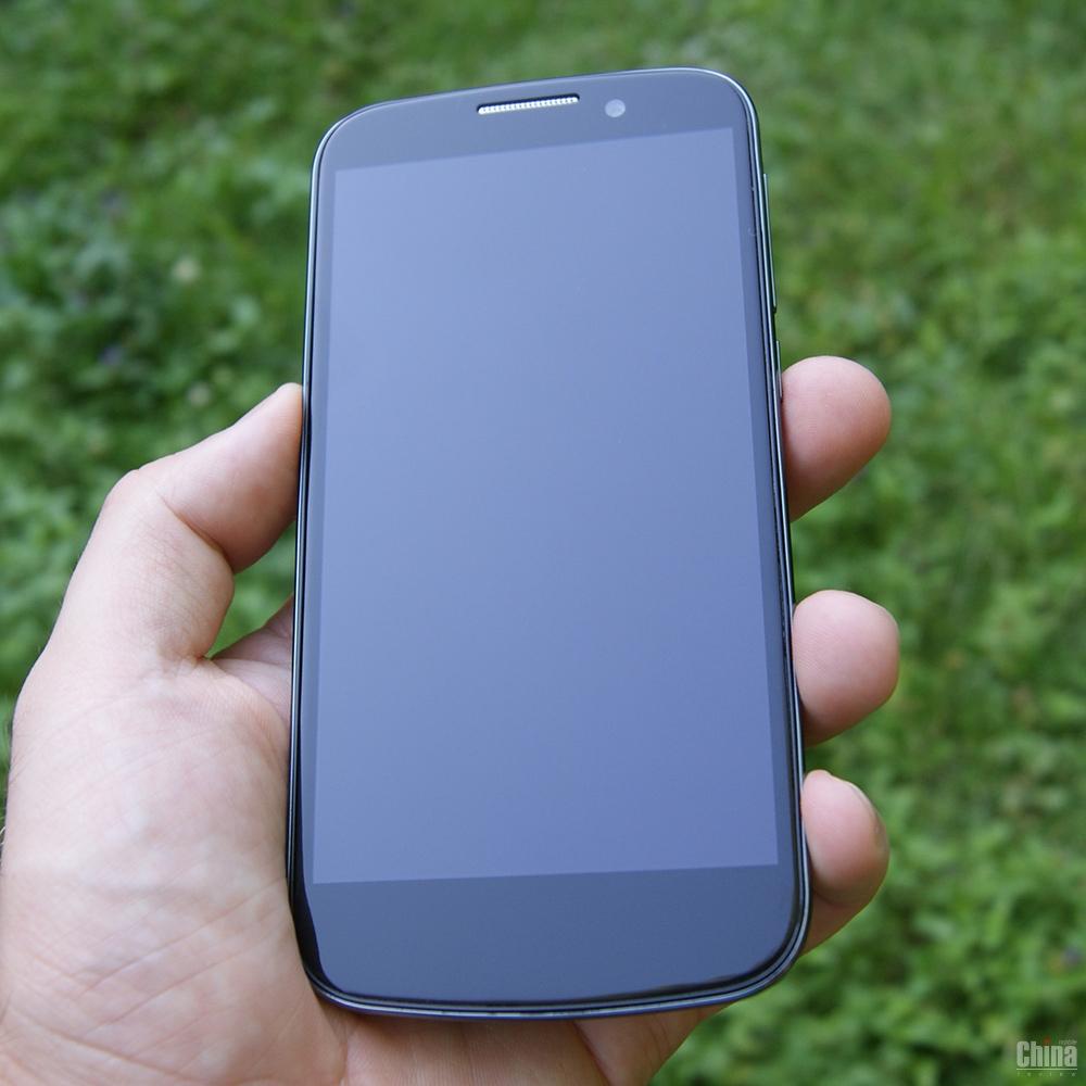 Также вы найдете больше relatd umi x2, таких как телефоны и телекоммуникации, батареи мобильного телефона, мобильный телефон жк, мобильный телефон аксессуар связки, ждут вашего выбора.