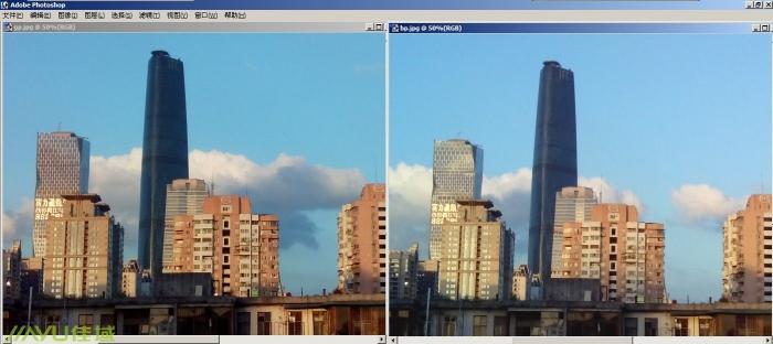 JiaYu G4 Advanced также получит новую камеру!