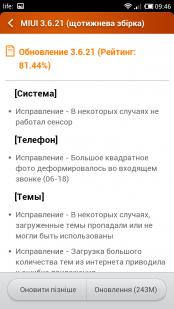Обзор смартфона Xiaomi Mi2A/Mi-Two A