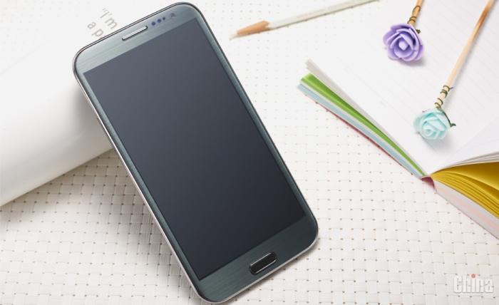Цена 5,7-дюймового FHD смартфона THL W9 составила $ 310