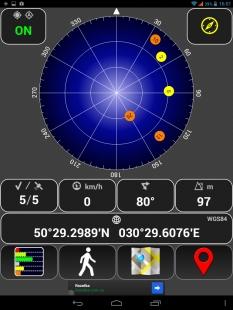 Обзор Cube TALK79 (Cube U55GT)