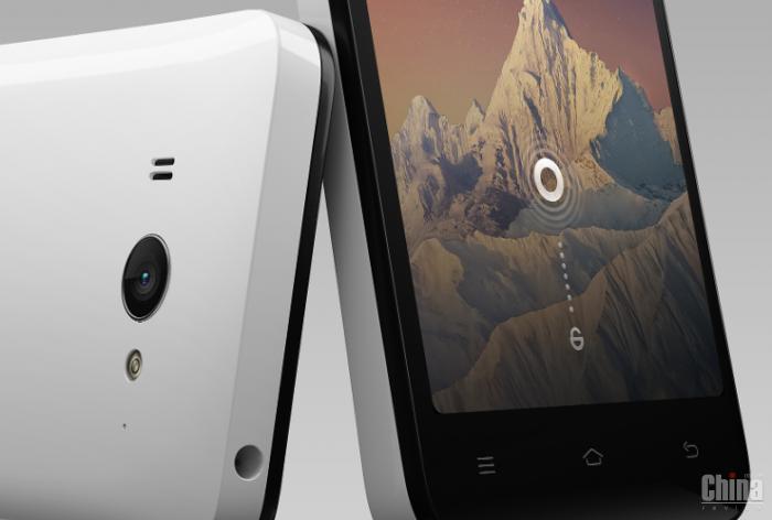 За 11 месяцев Xiaomi продала 10 миллионов смартфонов серии Mi2