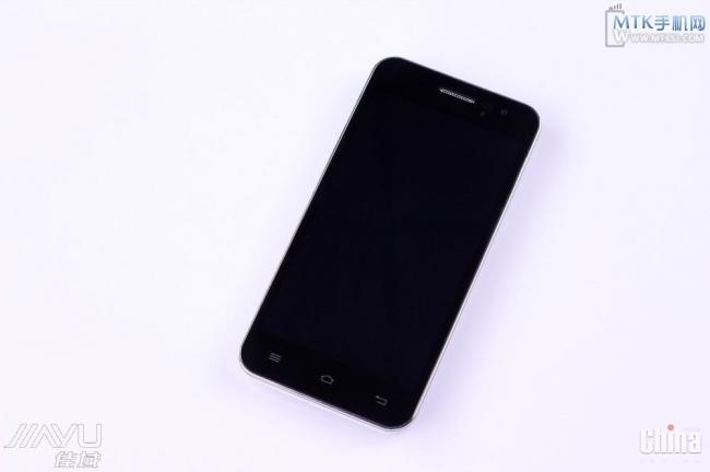 JiaYu G2 SUPER   тот самый загадочный смартфон от JiaYu