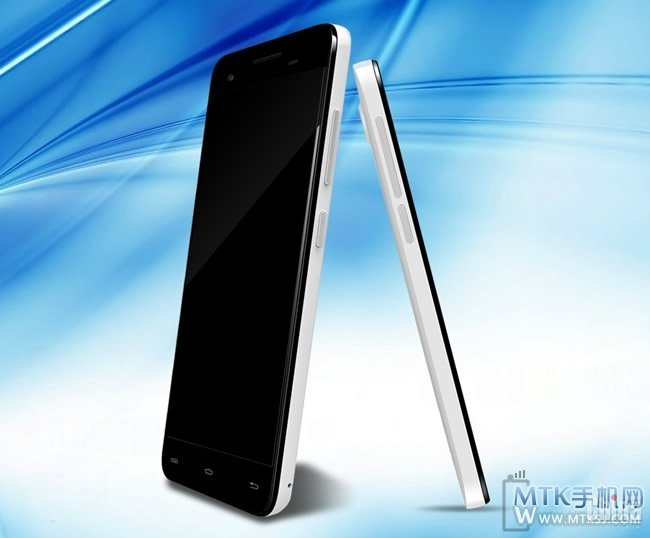 G Phone   копия Xiaomi Mi2