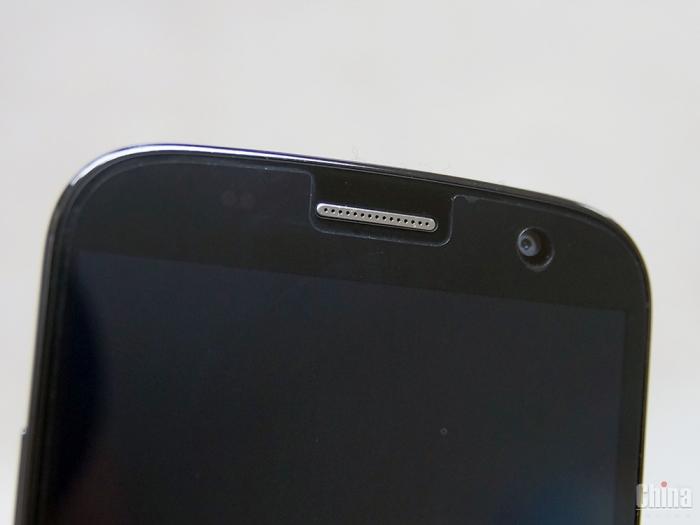 Обзор 6-дюймового смартфона Zopo ZP990 Captain S