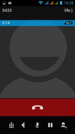 Обзор Star U930 - смартфон на 3 SIM