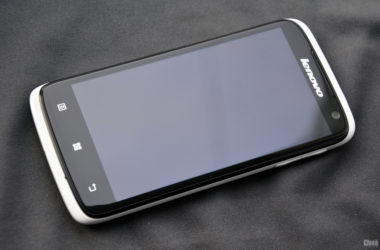 s820 смартфон на инструкция леново