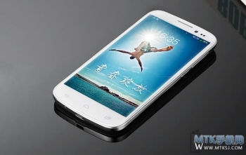 VOTO V5   копия смартфона UMI X2 всего за 130 USD