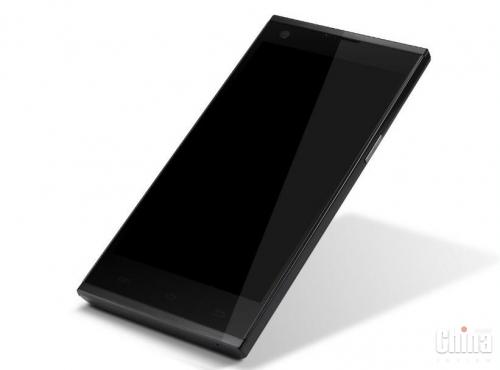 8-ядерный THL Monkey King 2 выйдет 10 декабря с 5-дюймовым дисплеем и аккумулятором на 2700 мАч