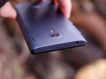 Huawei Honor 3C vs Xiaomi Red Rice