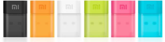 Xiaomi Mi3 WCDMA поступит в продажу 31 декабря