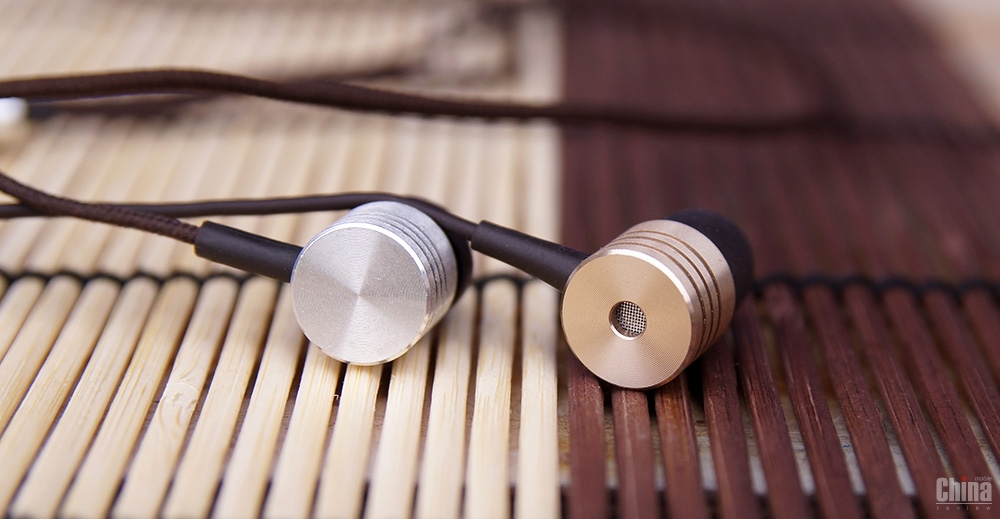 Сравнение xiaomi piston 2 телефоны samsung двухсторонний