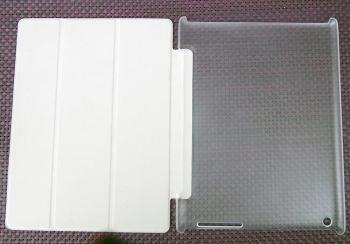 Обзор планшета Chuwi V99X с поддержкой 3G Ultra Stick