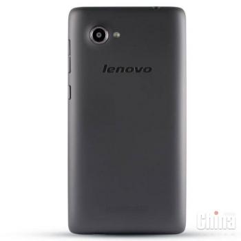 6-дюймовый фаблет Lenovo A880 за $ 165