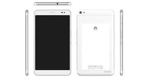 Huawei MediaPad X1 7.0   стильный 7 дюймовый планшет с FHD дисплеем